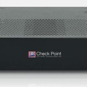 CPAP-SG1550W-NGTX-SS-PREM-3Y